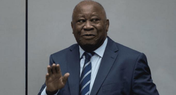 Côte d'Ivoire /FPI : Laurent Gbagbo «unique» candidat en 2020