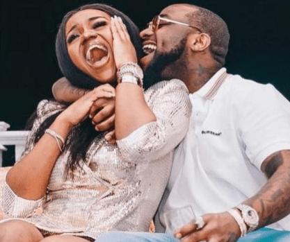 Nigéria /Davido : l'impolitesse de sa fiancée est indexée par son avocat