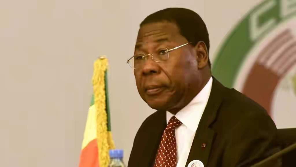 Bénin: Yayi Boni peut-il revenir faire un nouveau mandat?