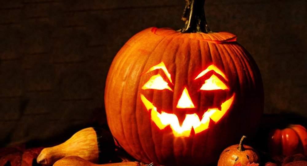 Quel est le vrai sens de Halloween ?