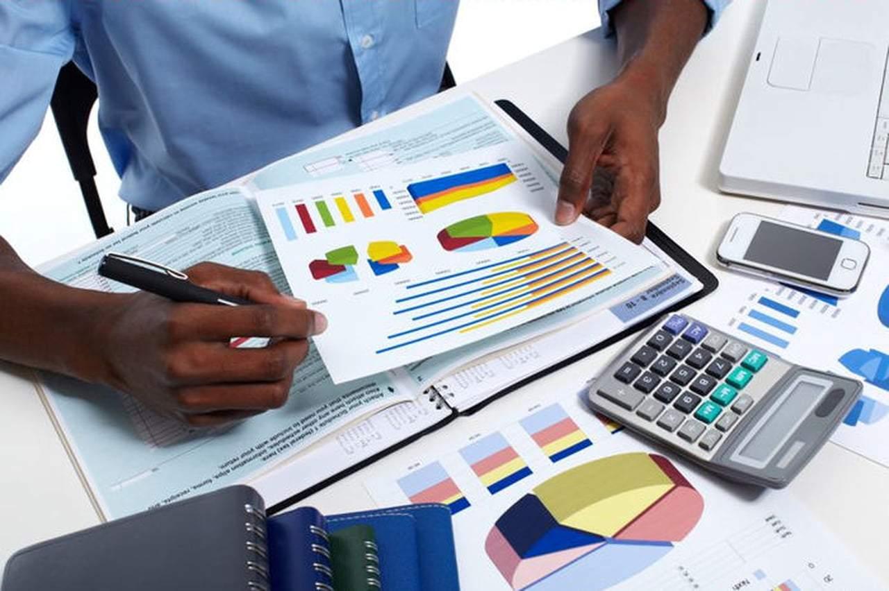 Offre d'emploi pour comptables