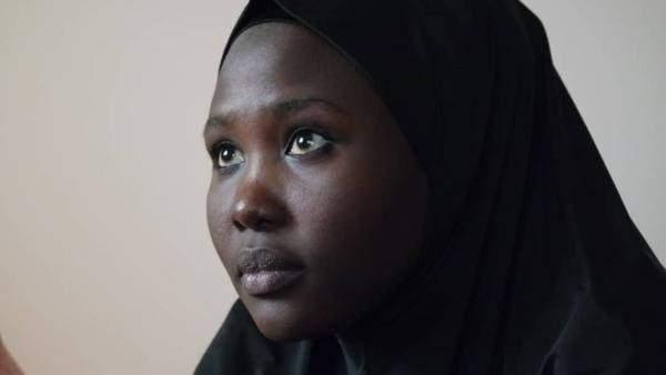 L'histoire de Falmata, une rescapée de Boko Haram