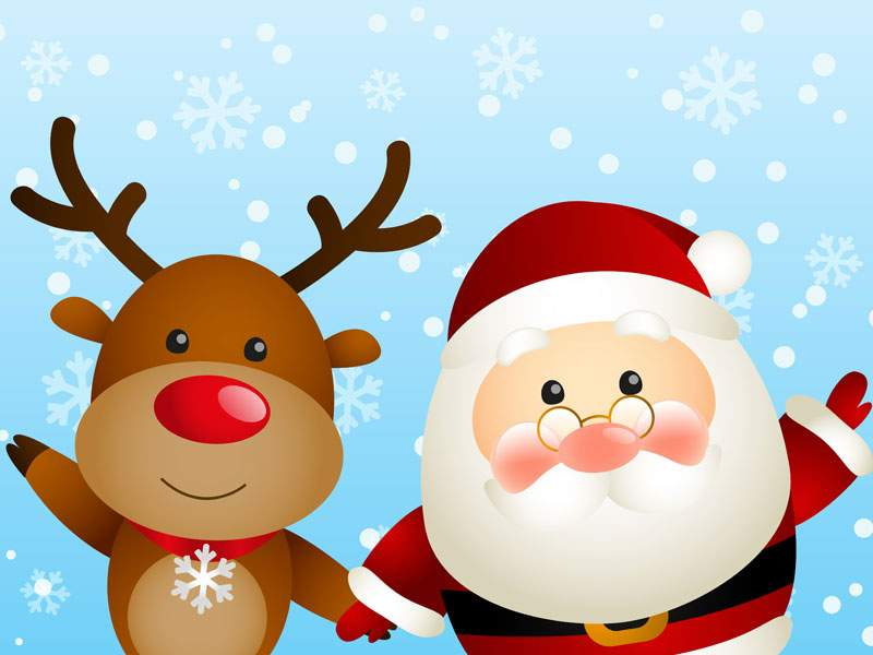 Noël est-il réellement une fête pour tout le monde?