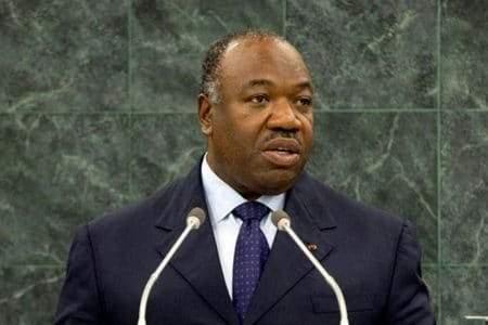 Ali Bongo envoie un message aux ministres indisciplinés