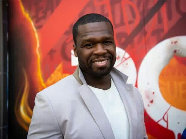 50 Cent déjà de retour en puissance sur Instagram