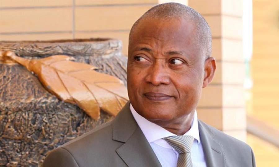 Togo : Présidentielles 2020/ Faure apporte son soutien à Jean Pierre Fabre