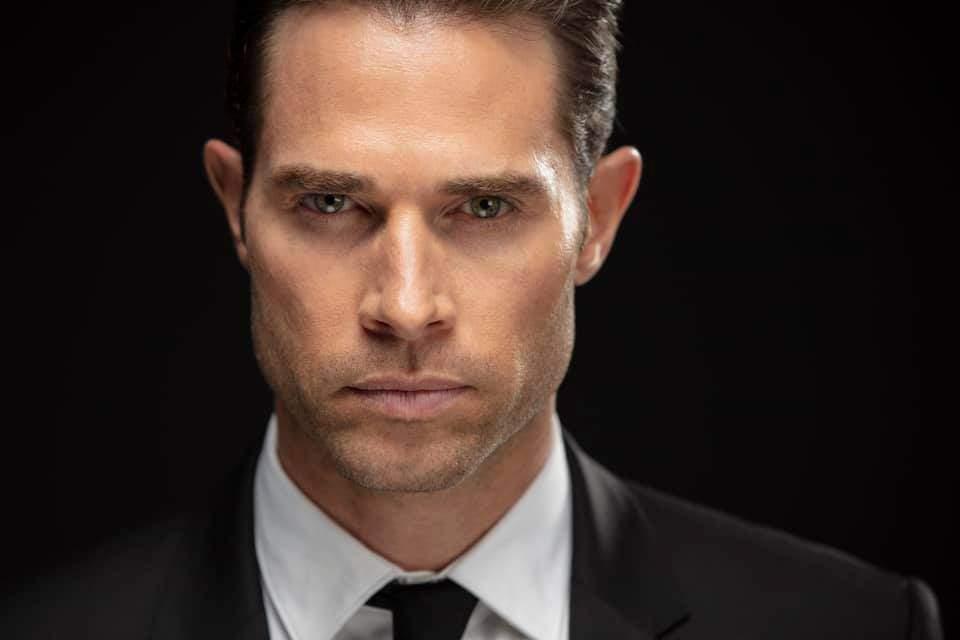 Carton d'audience pour la nouvelle telenovela de Sebastian Rulli !
