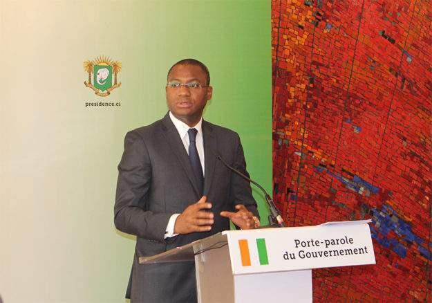 Côte d'Ivoire: Sidi Touré à Guillaume Soro: « Il y'a certains mots qui n'honorent pas certaines personnalités»