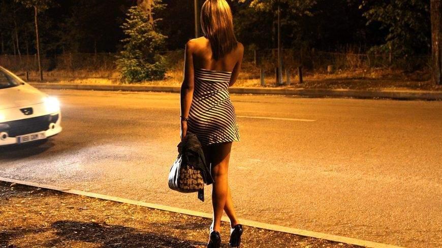 Togo : Voici ce que dit la Loi sur le proxénétisme et la prostitution