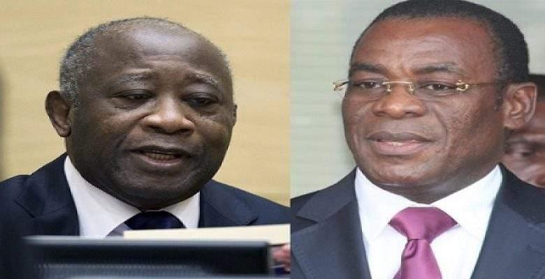 Après ses propos sur Gbagbo: Affi N'guessan demande pardon