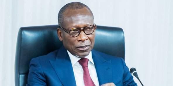 Bénin : Patrice Talon renvoie l'ambassadeur de l'Union européenne