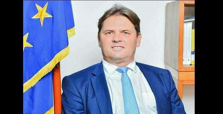Bénin : l'ambassadeur de l'Union européenne expulsé du pays
