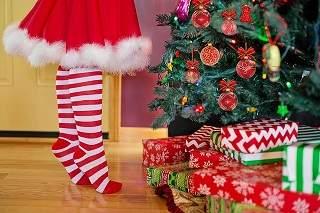 Quelques astuces pour économiser pour la fête de Noël