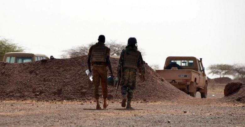 Burkina Faso : Au moins 37 morts dans une attaque d'un convoi d'une société minière