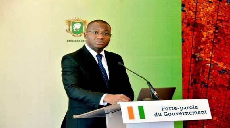 Côte d'Ivoire : L'enfant peut désormais porter le nom de son père et de sa mère (Conseil des ministres)