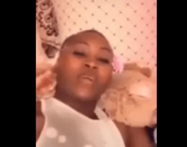 """La vidéo de 56 secondes qui secoue le Sénégal """"Thiey Sénégal"""""""