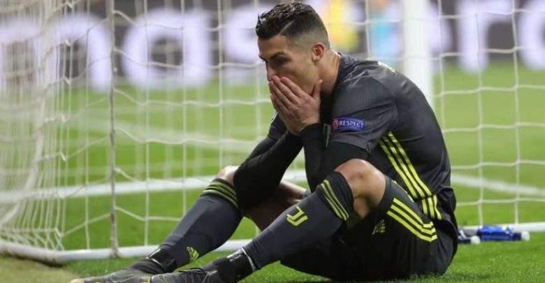 Cristiano Ronaldo: ses sœurs mettent en garde le coach de la Juventus
