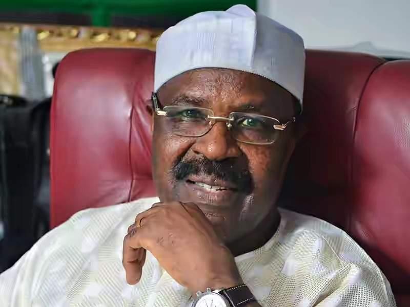Qui est Baba Danpullo, l'homme le plus riche de l'Afrique Francophone?