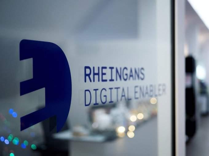 Allemagne : On ne travaille que 5 heures par jour dans l'entreprise «Rheingans Digital Enabler»