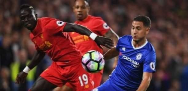 Eden Hazard: «Ce serait beau si Mané gagnait le Ballon d'or…»