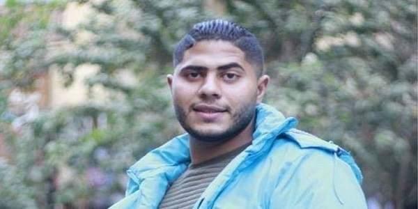 Egypte: il trouve la mort après avoir été forcé de quitter un train en marche