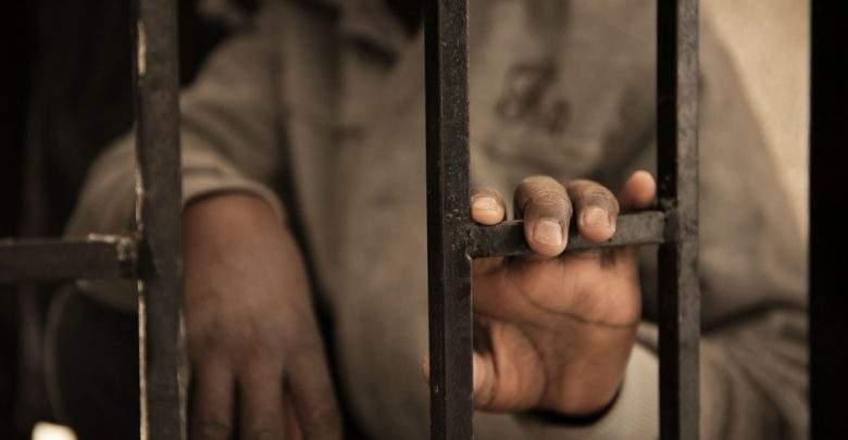Plus de 7 millions d'enfants privés de liberté dans le monde (ONU)
