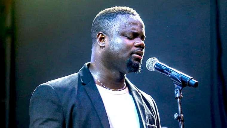 Côte d'Ivoire: Chantre Excell se retire du Showbiz, les raisons