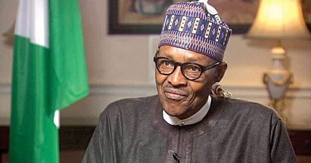 Fermeture des frontières nigérianes: une importante décision prise par Muhammadu Buhari