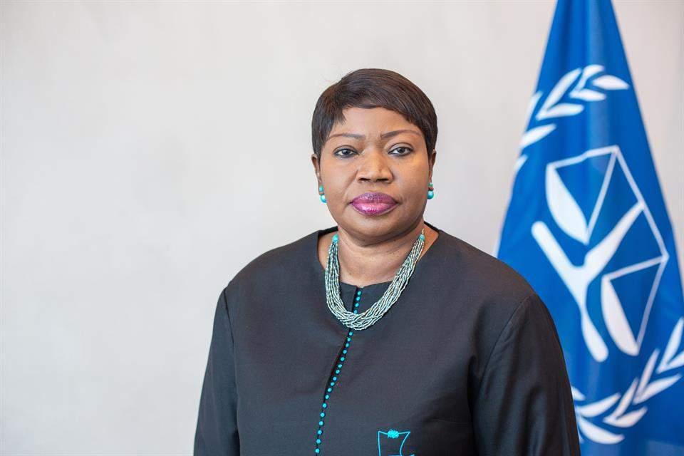 CPI: La procureureFatou Bensouda fait une demande inattendue au Mali