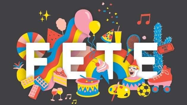 7 idées pour organiser une fête de fin d'année scolaire réussie!
