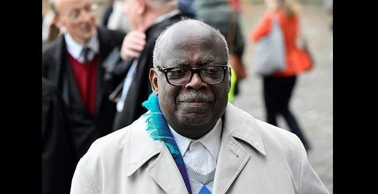 Génocide rwandais : un ancien haut fonctionnaire jugé à Bruxelles