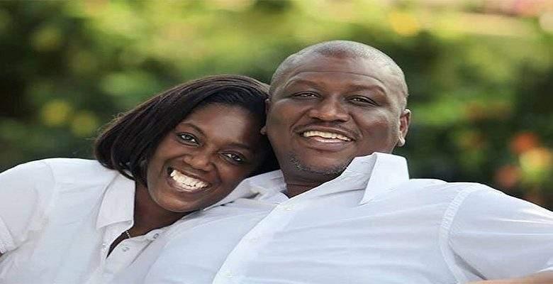 Hamed Bakayoko: sa femme Yolande raconte leur histoire d'amour