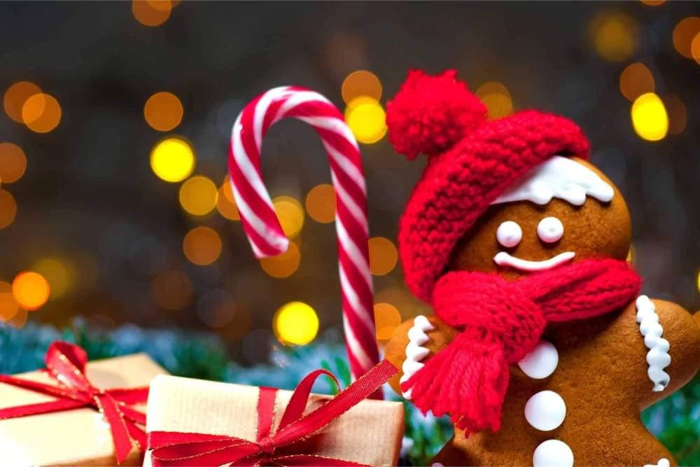 Noël : Top 5 des sites où on peut facilement trouver des idées de cadeaux