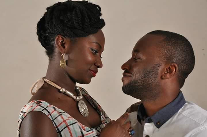 Les 10 préceptes pour avoir une femme heureuse et soumise.