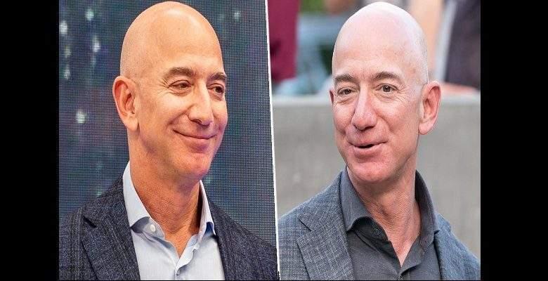Jeff Bezos débloque 98,5 millions de dollars pour aider les sans-abri