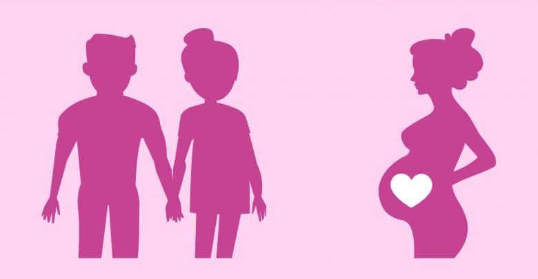 La gestation pour autrui en Ukraine : un point de vue médical