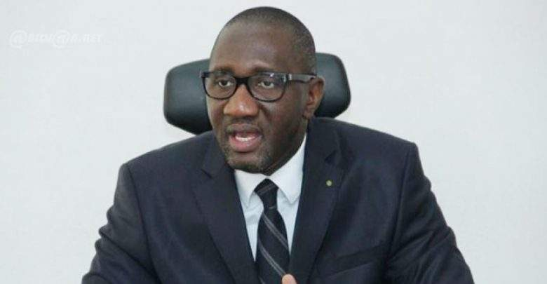 Labellisation de ''l'Attiéké'' par une entreprise burkinabè, la Côte d'Ivoire réagit!