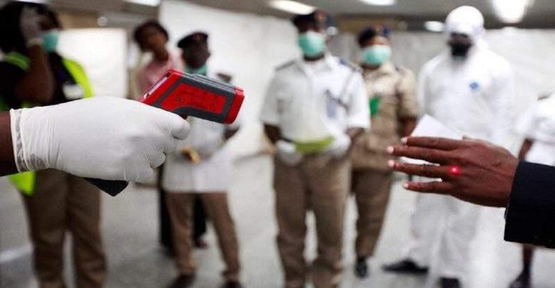 Le Nigeria pourrait souffrir d'une nouvelle crise d'Ebola, selon les autorités