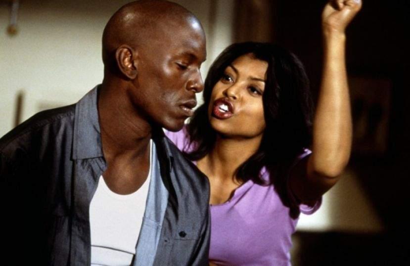 Les scientifiques affirment que les couples qui se disputent beaucoup s'aiment vraiment
