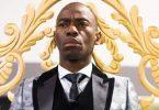 Affaire s3xtape de Heritier Watabane, le général Makosso s'en mêle