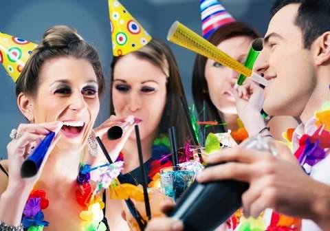 Meilleure idées de fêtes de fin d'année