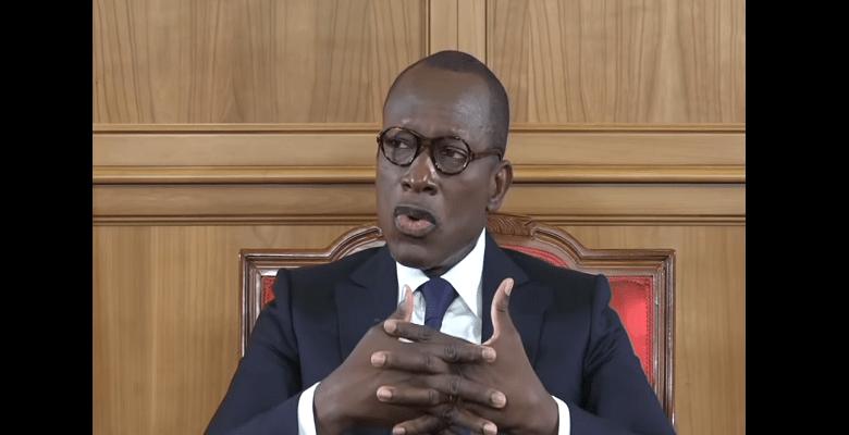 Monnaie unique: le Bénin fait une grande annonce sur ses réserves de change de FCFA se trouvant en France