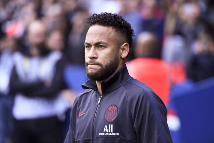 Neymar : quelle sera sa prochaine destination après le PSG ?