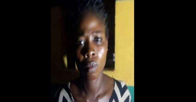 Nigeria : une mère jette son nouveau-né dans une fosse et donne ses raisons