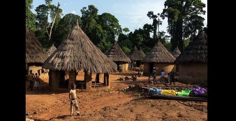 Nigeria : un village baptisé « idiot » change de nom