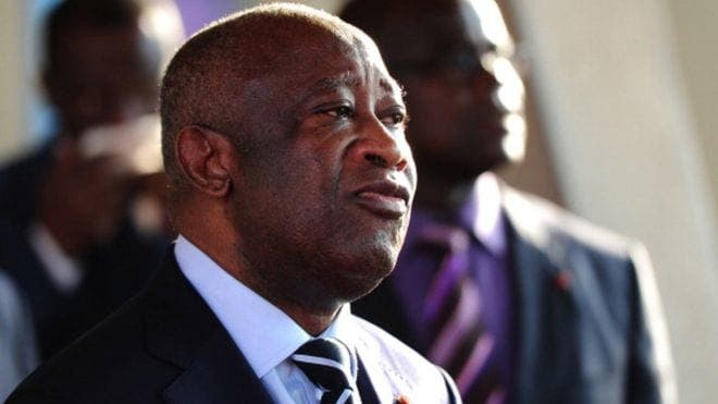 Présidentielle 2020 : « maintenant que Gbagbo est inéligible, on fait quoi ? »