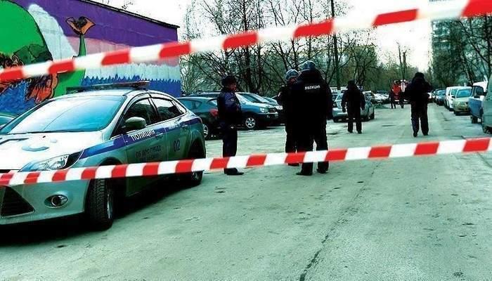 Russie: une fusillade dans un lycée fait des morts et plusieurs blessés
