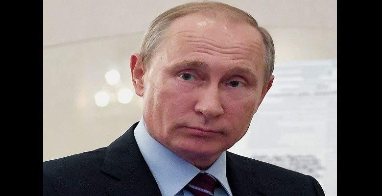 Russie: les autorités sérieusement inquiétées par cette situation