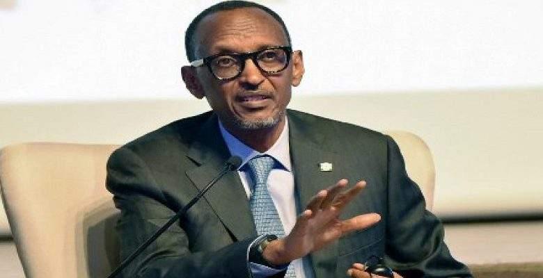 Rwanda: Mise en garde du président Kagame, l'opposition exprime son inquiétude