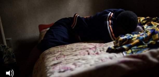 Sénégal : Les chiffres effarants du viol